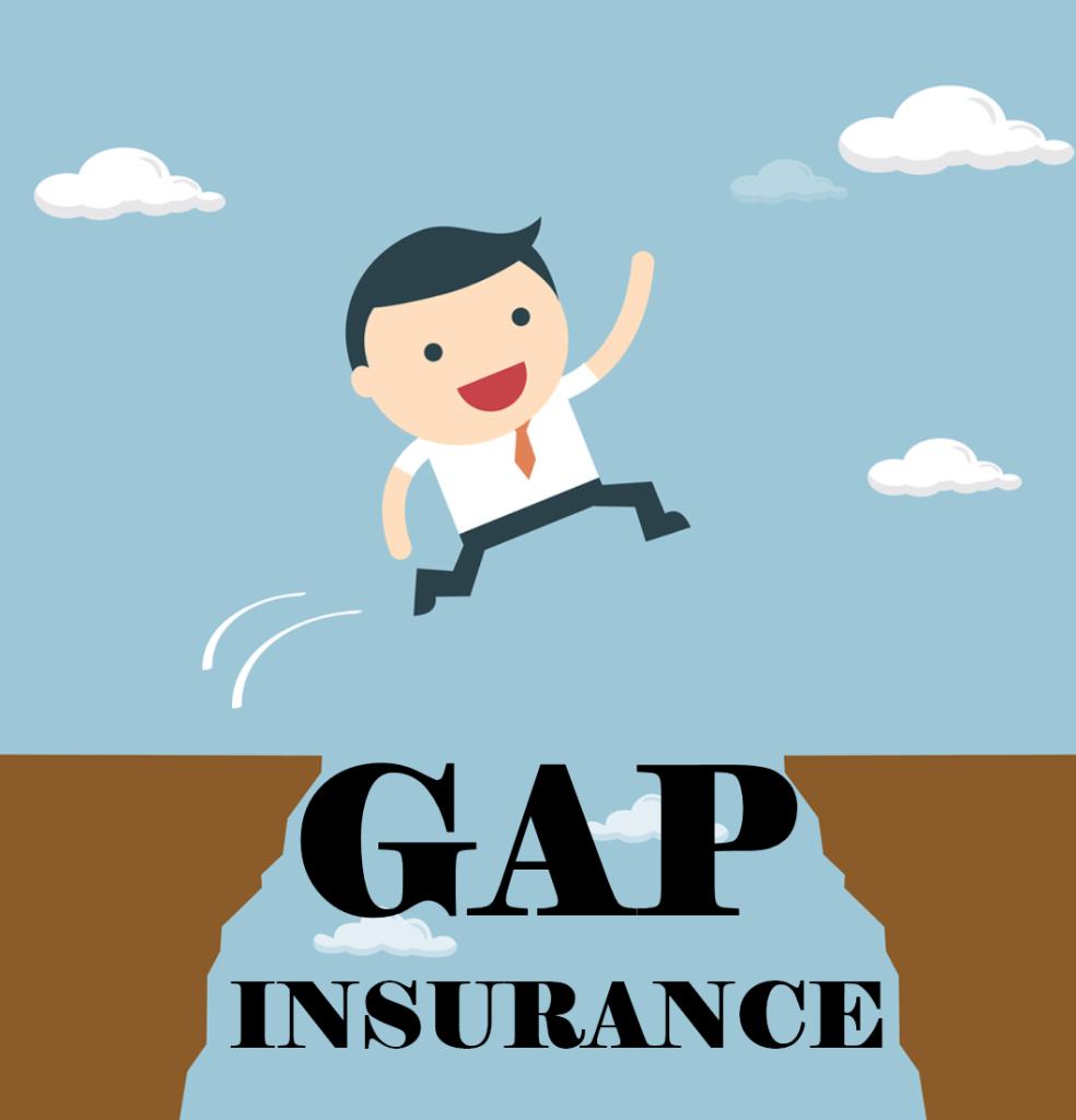 gap insurance redmond wa   do i need it