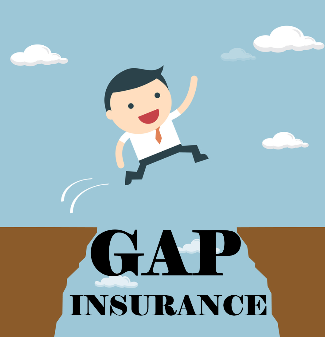 gap insurance redmond wa do i need it. Black Bedroom Furniture Sets. Home Design Ideas