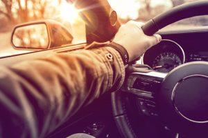 Auto Insurance Redmond, WA