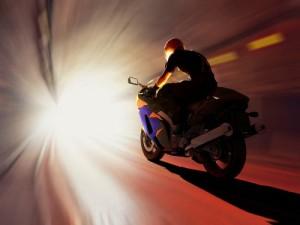Motorcycle Insurance in Redmond, WA
