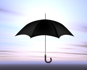 Personal Umbrella Insurance in Redmond, WA