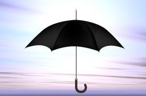 Personal Umbrella Insurance in Redmond, WA