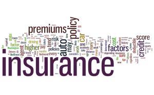 Auto Insurance Premiums in Redmond, WA