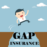 Gap Insurance Redmond, WA