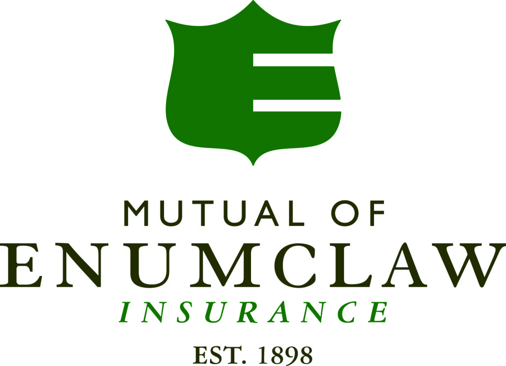 Redmond, WA Mutual of Enumclaw