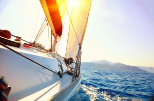 Boat Insurance Redmond, WA