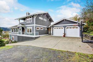 Home Insurance Redmond, WA