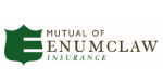 Mutual of Enumclaw Agent Redmond, WA